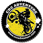 CRC Adventure Enduro training and tours